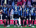 """Foto: Nieuwe leider bij Club Brugge: """"De beste zomeraankoop"""""""