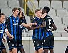 """Foto: Club Brugge rekent op jackpot: """"20 miljoen is te weinig"""""""