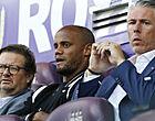 Foto: Aandeelhouders akkoord: Anderlecht (voorlopig) gered