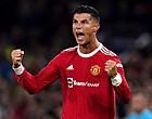 Foto: Cristiano Ronaldo maakt groot nieuws wereldkundig