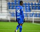 Foto: Genk wrijft zich in de handen: Cuesta mag spelen in Brugge