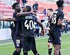 Foto: 'Anderlecht ziet grote transfergok renderen'