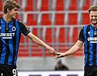 Foto: Club Brugge ziet na Vanaken en Lang weer sterkhouder terugkeren