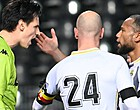 Foto: 'Charleroi vangt bot voor Noorse verdediger'