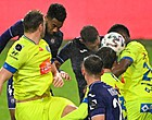 Foto: Anderlecht en AA Gent krijgen meer informatie over Conference League-matchen