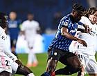 """Foto: Trainer van Atalanta haalt stevig uit: """"Hij heeft de match tegen Real verpest"""""""