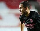 Foto: 'Real Madrid laat Hazard gaan: vraagprijs bekend'