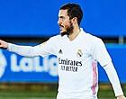 """Foto: Spanjaarden draaien bij: """"Hazard kan beter zijn dan Messi"""""""