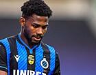 Foto: 'Club Brugge zet licht op groen voor transfer Dennis'