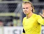 Foto: CEO Dortmund doet opvallende onthulling over transfer Haaland