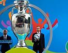 Foto: 'EK 2020 op de schop: UEFA kiest voor één gastland'