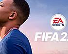 Foto: FIFA 22 komt met heerlijke nieuwigheid in Career Mode