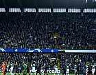 Foto: Club Brugge en City reageren na supportersaanval, verdachten opgepakt
