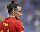 """Foto: Opzienbarend interview Bale: """"Aliens bestaan, bewijs is overal"""""""