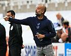 Foto: 'Guardiola wil grootse ruiloperatie afronden met Barça'