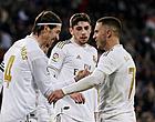 """Foto: Hazard meteen van de match: """"Volgende stap: Ballon d'Or"""""""