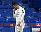"""Foto: Oud-speler pakt Hazard aan: """"In twee jaar níéts laten zien"""""""