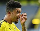 Foto: Dortmund zakt verder weg na nederlaag in topper
