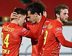 Foto: KV Oostende geeft weer twee jongeren kans bij A-kern