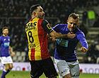 Foto: 'Opnieuw ex-speler van Beerschot naar Roemeense eersteklasser'