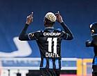 Foto: 'Verrassende details bekend over transfer Diatta'