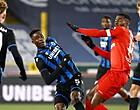 Foto: 'Club Brugge kan twee transferdeals in Serie A sluiten'
