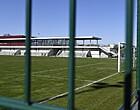 Foto: 'Amateurvoetbal hervat niet meer in 2020'