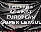 Foto: LIVE: Koeman haalt uit naar UEFA, Juventus geeft SL ook op