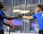 Foto: 'Inter pleziert Lukaku met komst Bayern-middenvelder'