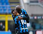 Foto: TU: 'Club wil dure spits, Anderlecht laat twee aanvallers gaan'