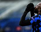 """Foto: Cassano valt Lukaku alwéér aan: """"Hij heeft totaal geen techniek"""""""