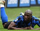 Foto: 'PL lonkt: Inter akkoord met soldenprijs Lukaku'