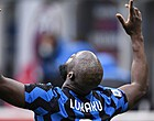 Foto: Inter en Lukaku zetten grote stap richting Scudetto