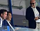 Foto: 'Club Brugge kan transfer via opvallende constructie afronden'