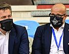 Foto: Club Brugge gaat voor grote Belgische primeur