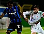 Foto: JPL historisch spannend: Anderlecht op 2 punten van Club Brugge