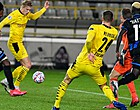 "Foto: ""Hoeveel kans Club maakt tegen Dortmund? Weinig"""