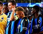 Foto: RB Leipzig geeft aan welke speler ze bij Club Brugge meest vrezen