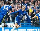 Foto: 'Chelsea wil uitpakken met sensationele versterking'