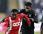 """Foto: """"Anderlecht en Standard zijn het slachtoffer van hun beleid"""""""