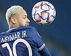 """Foto: """"PSG wil Neymar deze zomer aan Barça verkopen"""""""