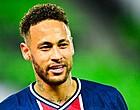 Foto: 'Neymar-deal beklonken, monstersalaris incluis'