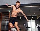 Foto: 'Hete zomer voor Club: Lang in running voor transfer'