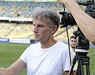 Foto: Vandenbempt prijst Club Brugge de hemel in