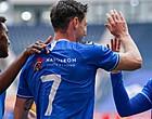Foto: 'Transfersom pak hoger: Gent pakt jackpot voor Yaremchuk'