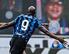 Foto: TRANSFERUURTJE: 'Bod van Club geweigerd, Anderlecht legt 10 miljoen klaar'