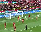 Foto: Ronaldo breekt meteen drie EK-records