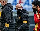 Foto: KV Mechelen bindt verdediger langer aan zich