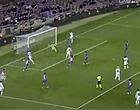 Foto: Van kwaad naar erger: Barça meteen op achterstand tegen Granada (🎥)