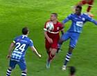 """Foto: Great Old mag klagen: """"Eerder penalty voor Antwerp dan voor Gent"""""""